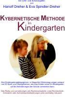 Kybernetische Methode im Kindergarten