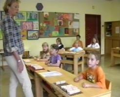 Rechnen, Lesen, Schreiben im Erstunterricht