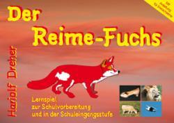 Der Reime-Fuchs